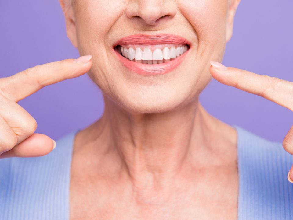 5-ways-to-protect-the-health-of-your-gums