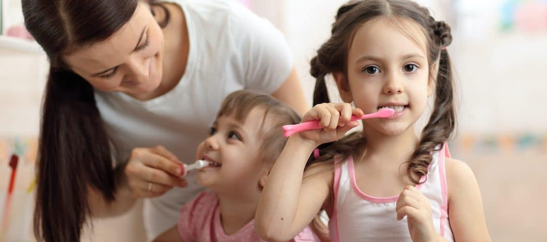 All-I-Want-for-Christmas-is-Good-Dental-Health-for-My-Child