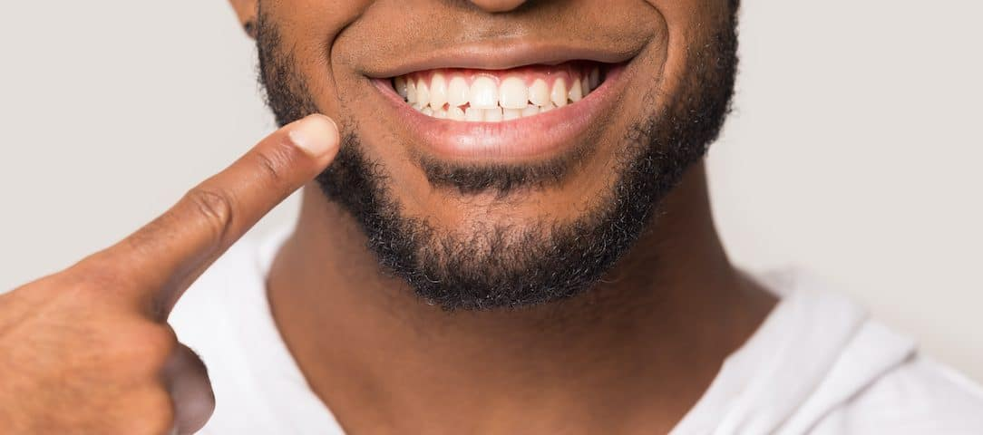 a-functional-smile-is-possible-again-with-full-mouth-restoration