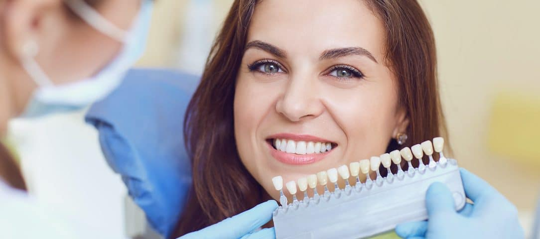 are-at-home-teeth-whitening-trays-safe