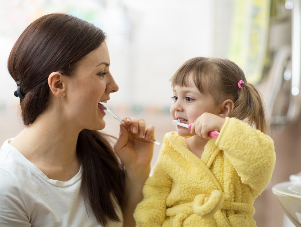 childrens-dental-health-month-how-to-care-for-your-babys-teeth