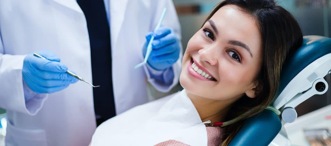 do-you-need-a-new-dentist-5-reasons-you-should-see-dr-berry