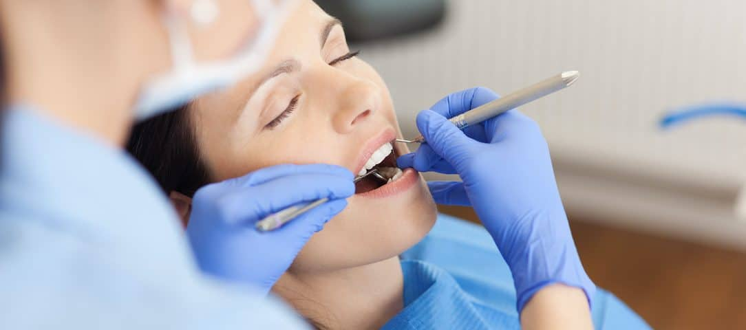 fight-dental-anxiety-with-sedation-dentistry