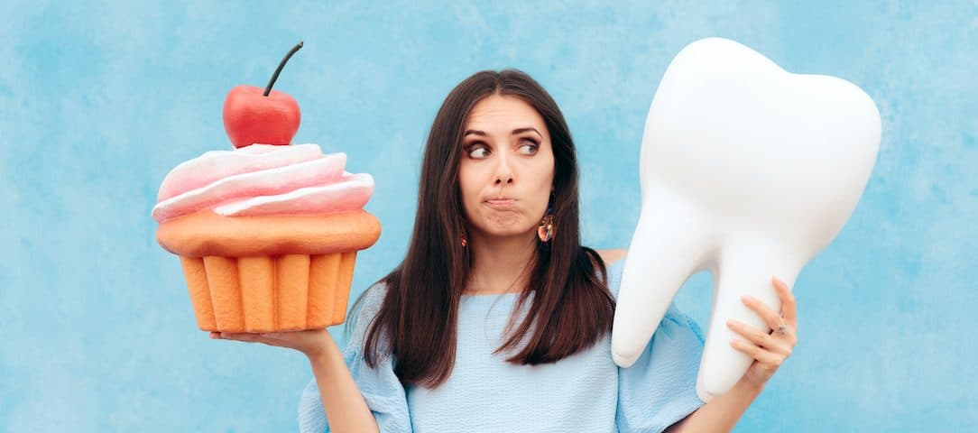 foods-to-eat-and-avoid-for-the-best-oral-health