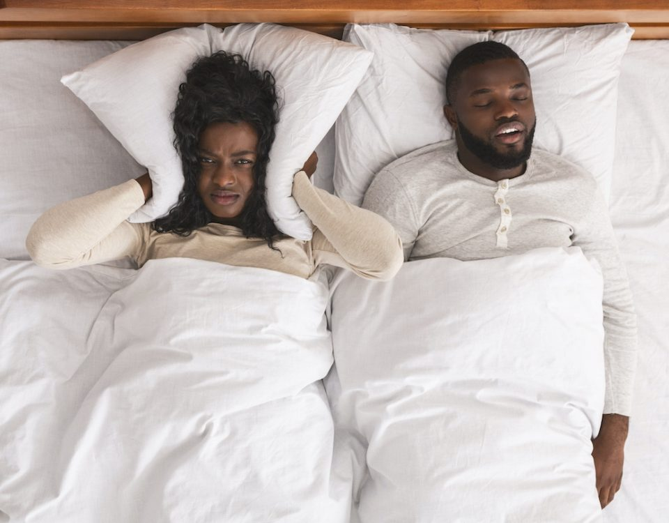 get-quality-zzzs-treat-obstructive-sleep-apnea-today