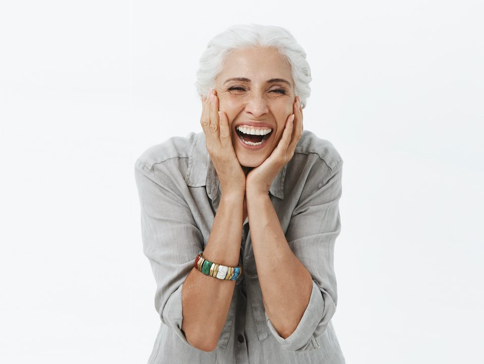 how-dental-restoration-can-protect-your-health
