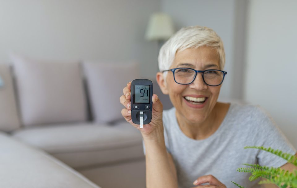 how-diabetes-and-oral-health-are-connected