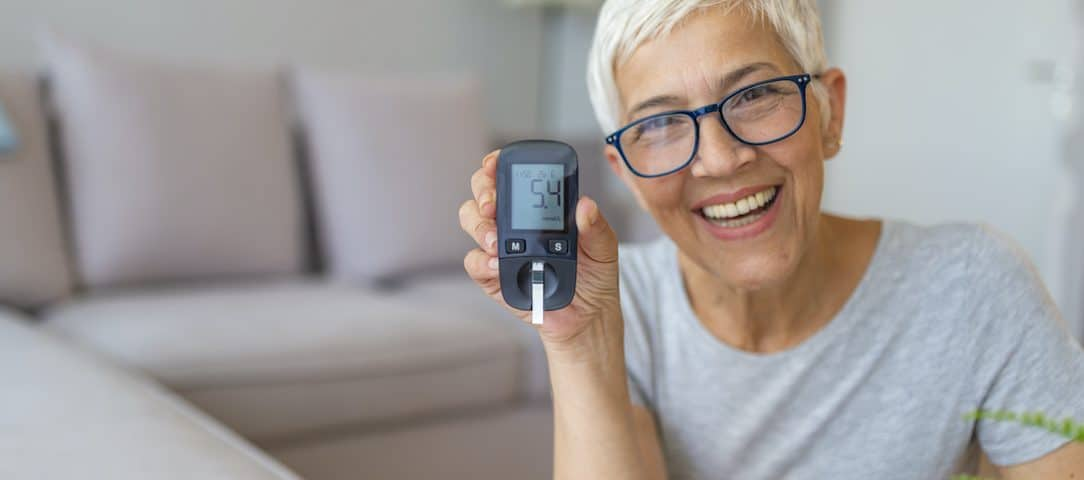 how-diabetes-and-oral-health-are-linked