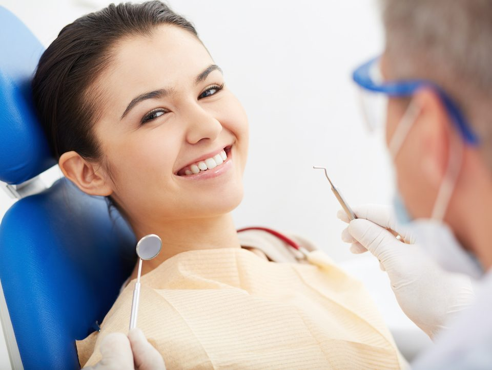 how-to-prepare-for-a-dental-health-checkup-if-its-been-a-while