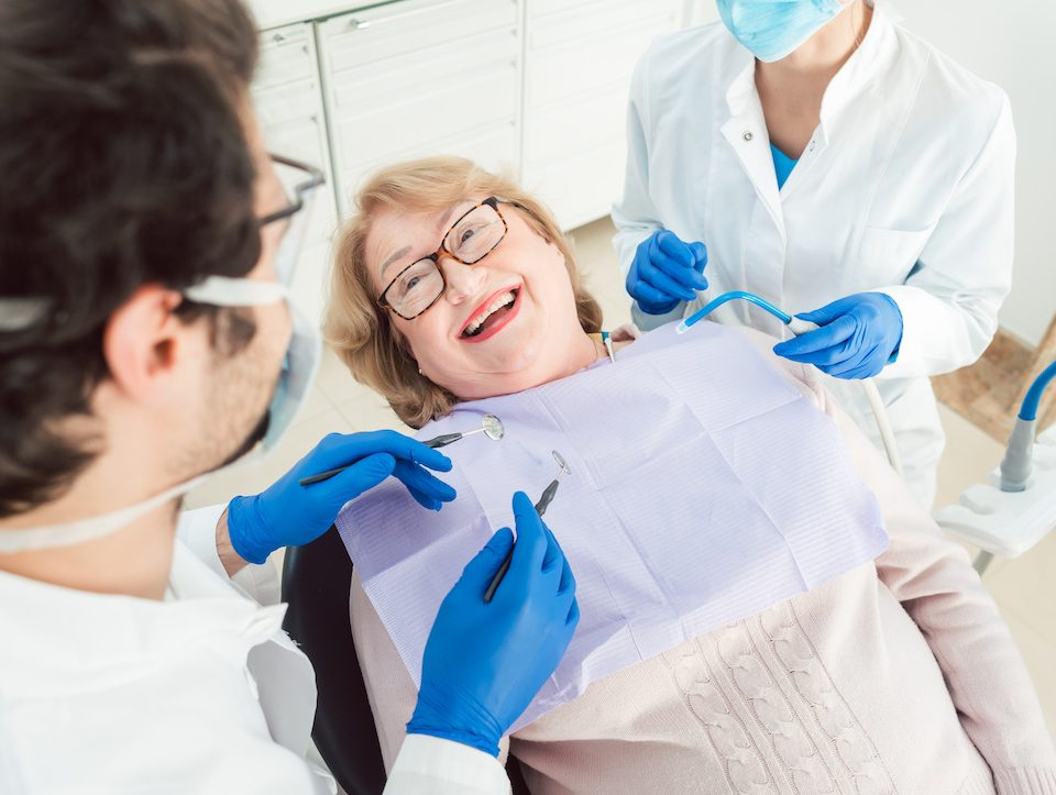 how-we-can-help-ease-your-dental-fear