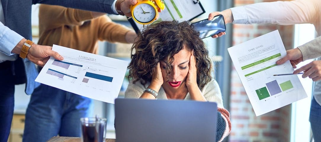 how-your-dentist-can-tell-if-youre-stressed-out