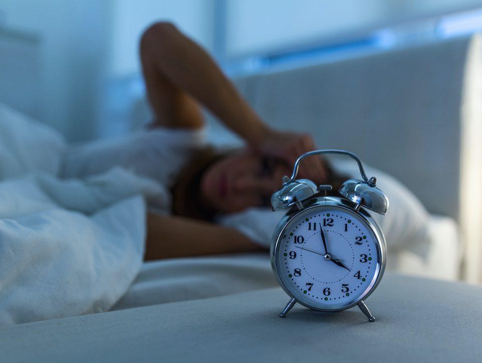 is-sleep-apnea-a-dental-health-issue