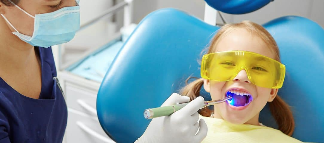 national-childrens-dental-health-month-a-quick-guide-to-family-dentistry