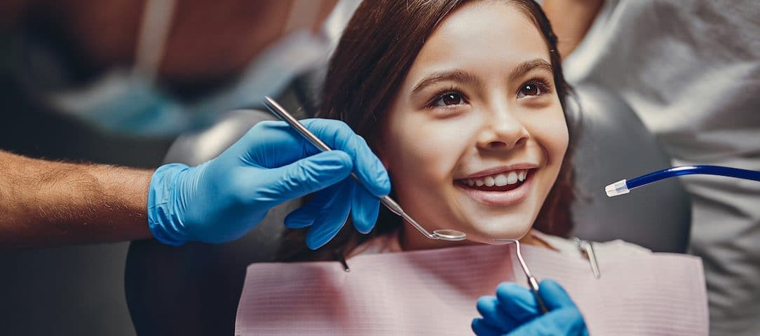national-dental-care-month-maintaining-a-healthy-smile