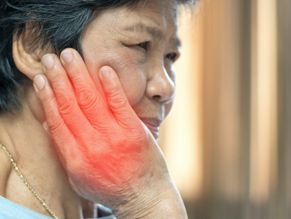 national-tmj-awareness-month-understanding-jaw-pain