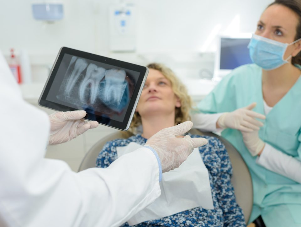 3d cone imaging, dental x-rays
