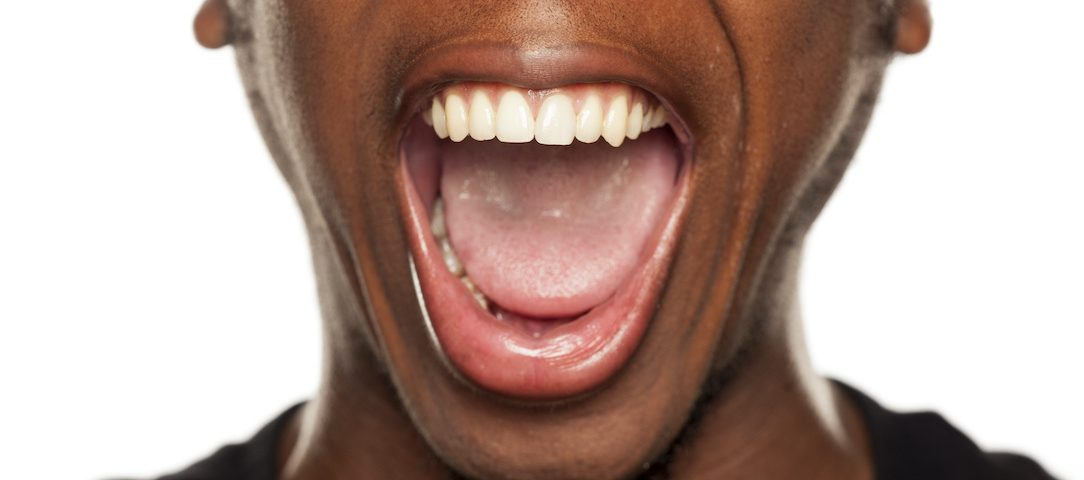 the-anatomy-of-the-mouth-and-how-to-care-for-it