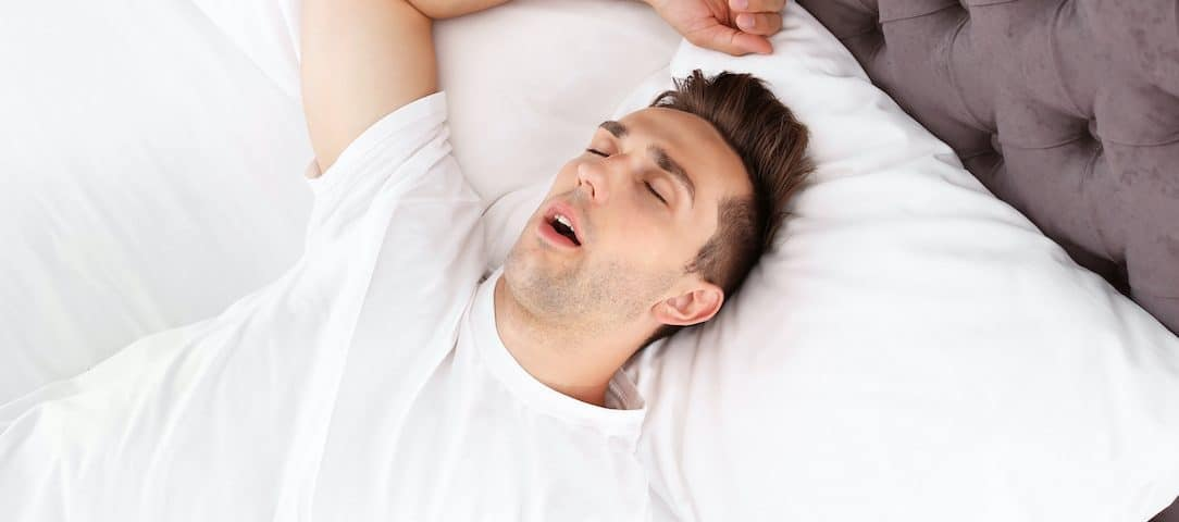 what-is-sleep-apnea