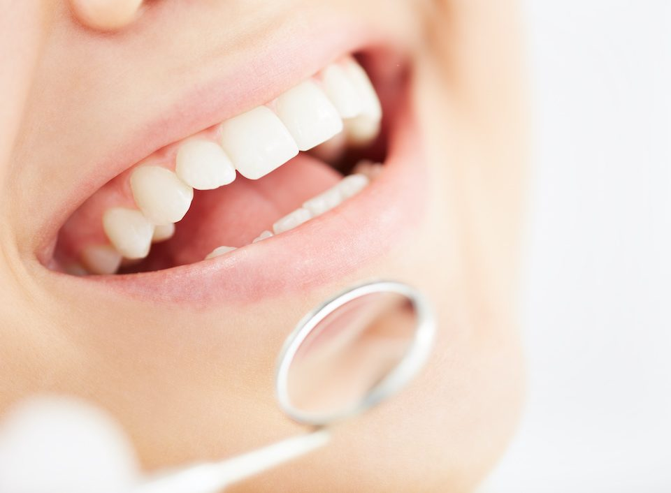 what-to-know-about-dental-health-and-your-immunity