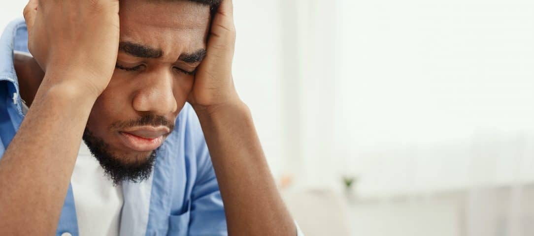 your-persistent-headache-could-be-caused-by-oral-health-problems